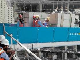 Plataforma-retráctil-para-grúa-de-construcción_shenxi