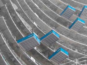 Plataformas-retráctiles-para-grúas-de-construcción_shenxi