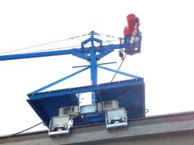Plumas-con-winche-para-construcción-de-500kg_2